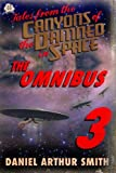 img - for Tales from the Canyons of the Damned: Omnibus No. 3 (Volume 3) book / textbook / text book