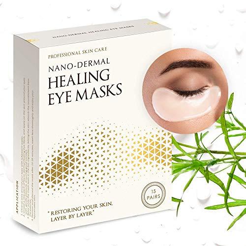 Buy eye patch mask