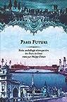 Paris futurs par Fournel