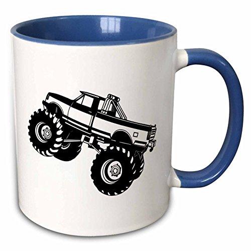 3dRose mug_157406_6