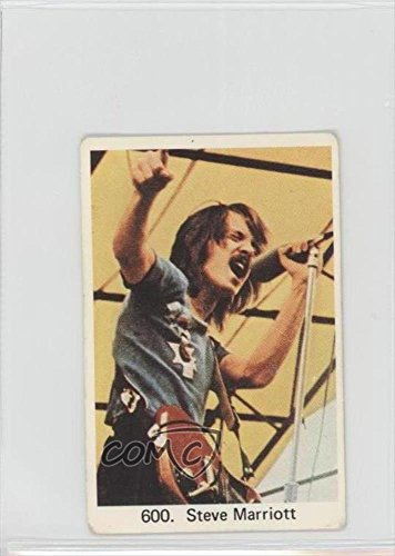 steve-marriott-comc-reviewed-poor-to-fair-trading-card-1974-81-dutch-swedish-stars-gum-period-after-