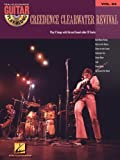 Creedence Clearwater Revival, Creedence Clearwater Revival, 1423413830