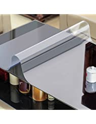 Amazoncom Table Pads Home Kitchen - Rectangle table pad