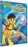 "Afficher ""Diego! Go Diego ! Diego et les dauphins en danger"""