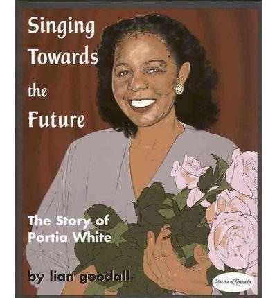 Singing Towards The Future