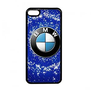 Funda Bayerische Motoren Werke AG Smartphone Skin, BMW Funda For Ipod Touch 6th Generation