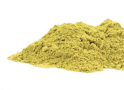 Mountain Rose Herbs - Goldenseal Root Powder 1 lb by Mountain Rose Herbs