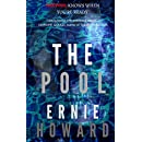 The Pool Omnibus Edition (The Pool Series 1-3)