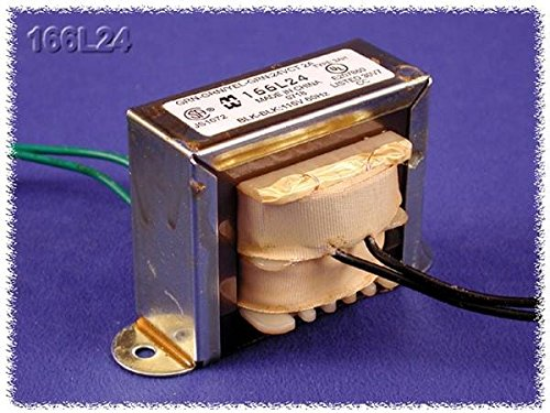 Power Transformers 24ct VAC / 4 Amps