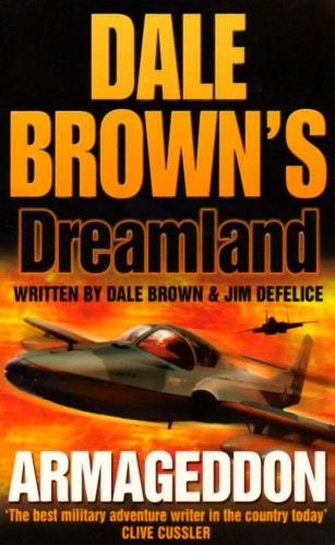 Armageddon (Dale Brown's Dreamland)
