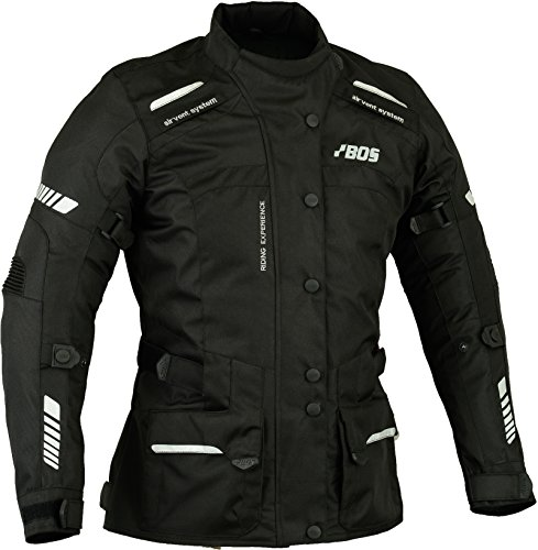 Waterproof Motorbike Gears Motorcycle 2 Suit Jacket /& Trouser 2X-Large Cordura Fabric CE Armour 6 Packs Design Most Popular Black /& Blue FREE BALACLAVA
