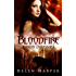Bloodfire (Blood Destiny Book 1)