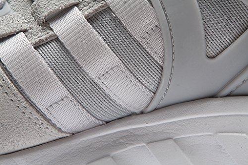 Rf Support Vari Da Fitness Colori Scarpe Uomo Ftwbla Eqt Adidas gridos Griuno nxUBWIq0Tw