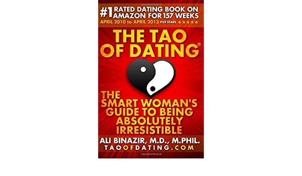 Fun dating activities