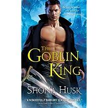 The Goblin King (Shadowlands)
