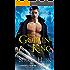 The Goblin King (Shadowlands Book 1)