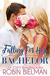 Falling for Her Bachelor (Palotays of Montana Book 1)