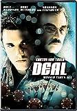 Deal (Cartes sur table) (2008)