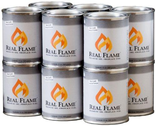 real-flame-gel-fuel-12-pack