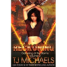 Reckoning (Gathering of the Storms Book 2)