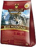 Wolfsblut Blue Mountain 15.0 kg