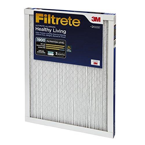 Buy hvac filter