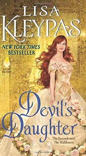 Devil's Daughter: The Ravenels meet The Wallflowers (Best Boarding Schools In Usa 2019)