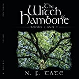The Witch of Hambone, N. F. Tate, 1449006213