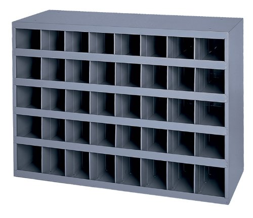 toolbox bins - 9