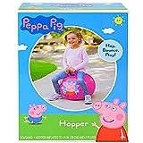 Peppa Pig 15 in Hopper Ball