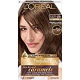 L'Oréal Paris Superior Preference Permanent Hair Color, UL51 Hi-Lift Natural Brown
