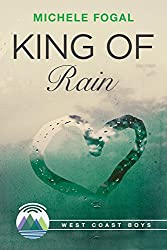 King of Rain (West Coast Boys)