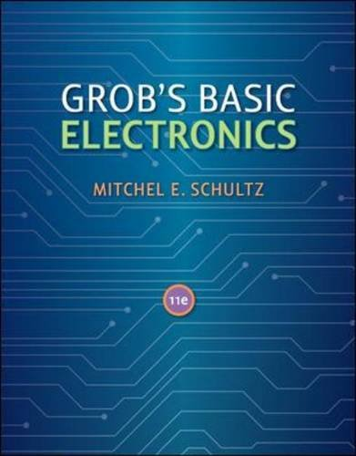 electronic media 11th edition - 2
