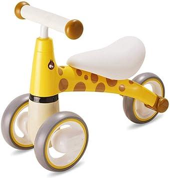 Equilibrio for niños Bicicleta for niños Caminante Paseo en ...