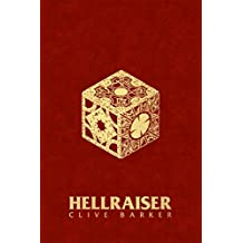 HELLRAISER (ÉD. COLLECTOR)