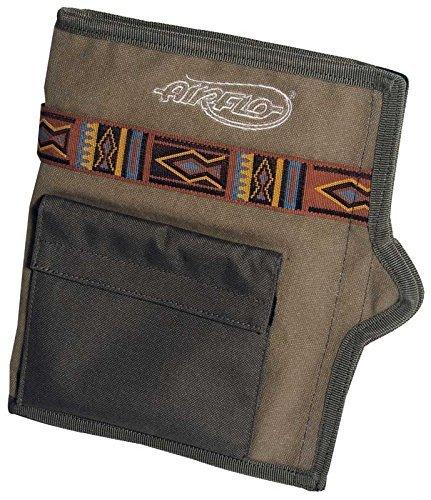 Airflo Outlander Shooting Head Wallet by ()