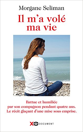 Amazon Com Il M A Vole Ma Vie French Edition Ebook