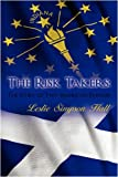 The Risk Takers, Leslie Simpson Hall, 1440107602