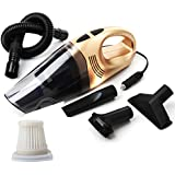 Car Vacuum Cleaner/Power,Wet And Dry Vacuum Cleaners/12V,100W Vacuum Cleaner G