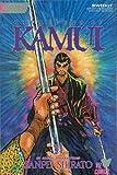 Legend of Kamui, The, Edition# 31