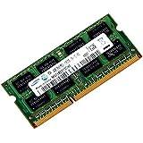 Samsung 4GB DDR31600MHz