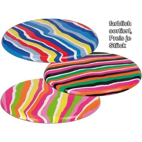 Moses 37786 Soft-Frisbee Scheibe Preis pro 1 Stück