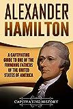 Free eBook - Alexander Hamilton