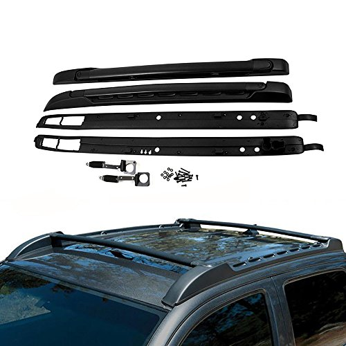 Compare price to tacoma roof rack oem | TragerLaw.biz