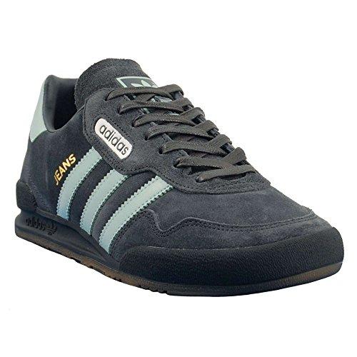 Scarpe Da Ginnastica Adidas Uomo Jeans Super Grigio (carbonio / Vertac / Negbas 000)