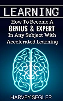 Learning Become Subject Accelerated Training ebook product image