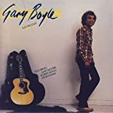 Gary Boyle: Electric Glide [CD]
