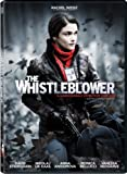 Whistleblower, The