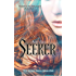 Seeker (The Seeker Series Book 1)