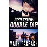 John Crane: Double Tap